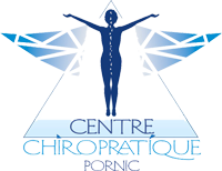 Centre Chiropratique Pornic